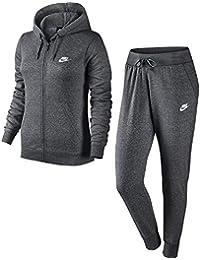Suchergebnis auf für: jogginghose damen Grau