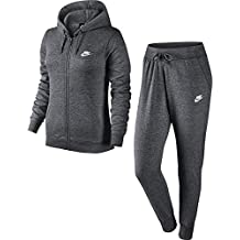neu kommen an Gute Preise Neue Produkte Suchergebnis auf Amazon.de für: damen jogginganzug nike