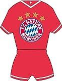 3x LUFTERFRISCHER DUFTBAUM DUFT TRIKOT FC BAYERN MÜNCHEN 13/14
