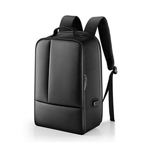 ETH Rucksack Computer Tasche Rucksack Herren Herren Rucksack Laptop Rucksack Leder Rucksack Leder Rucksack dauerhaft