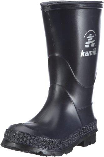 Kamik EK6149
