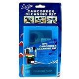Cassette DE Nettoyage pour CAMESCOPE DV Camera Lecteur Tete DE Lecture K7 Video