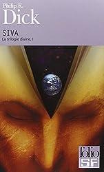 La trilogie divine, I:Siva