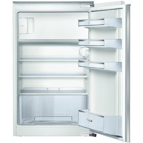 Bosch KIL18V60 Serie 2 Einbaukühlschrank