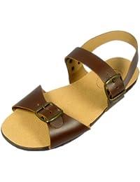 Romaines de Jésus Sandales tailles spezial - L'original - unisexe adulte