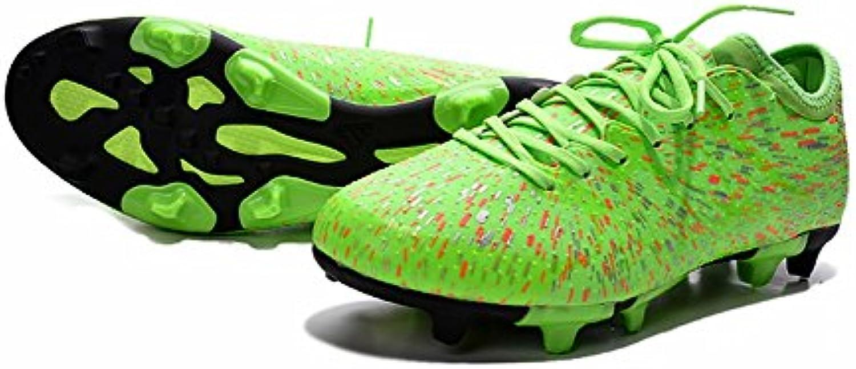 Deborah Soccer Herren Fußball Messi ace16.2 TF Schuhe Stiefel
