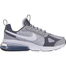2b3b1354a83 Amazon.fr   Nike Air Max 270 - Gris