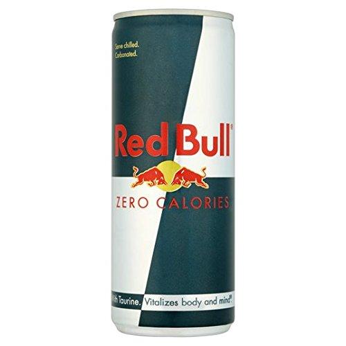 red-bull-zero-250ml