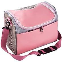bolsos para carritos bebe - Amazon.es
