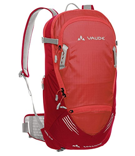 vaude-hyper-backpack-indian-red-17-litre
