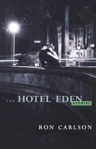 the-hotel-eden-stories