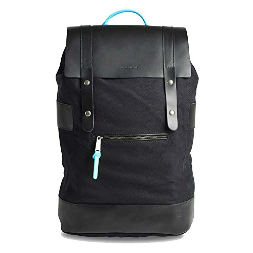 forbes-lewis-mens-ridercasual-daypack-black-black-and-blue