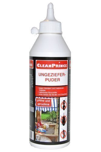 cleanprince-bug-powder-500-ml-ants-silverfish-insects-sow-crawling-creatures-destroy-critters-distri
