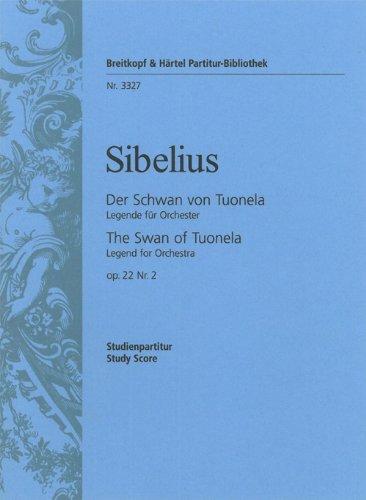 der-schwan-von-tuonela-op22-2-orchestre