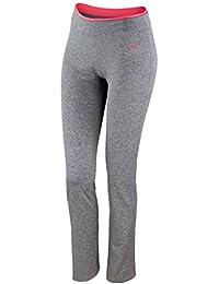 Spiro - Pantalon de sport - Femme