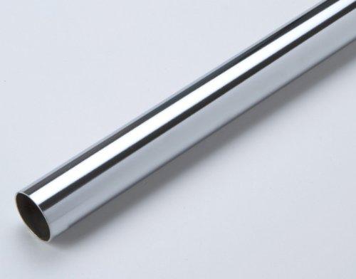 1-tubo-armadio-attaccapanni-asta-appendiabiti-metallo-cromato-lucido-tonde-lunghezza-complessiva-120