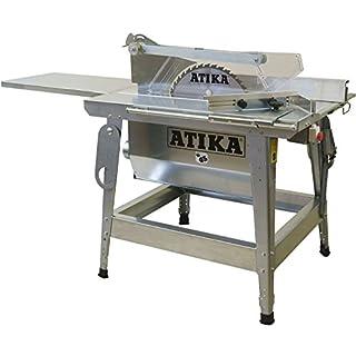 Atika 303110AT Baukreissäge BTU 450, 3,5 kW, 400V
