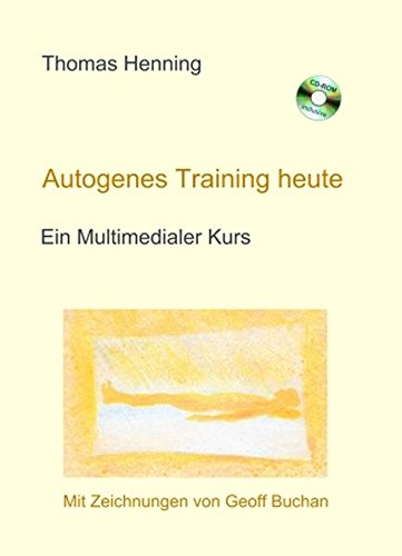 autogenes-training-heute-ein-multimedialer-kurs