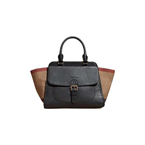 burberry-tote-bag-media