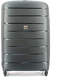 MODO BY RONCATO Valise Trolley 4 Roues 79 cm STARLIGHT