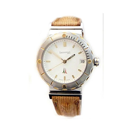 Orologio Eberhard Uomo 42014_CP