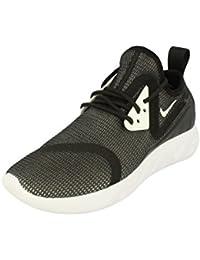 Suchergebnis auf für: Nike Grün Sneaker