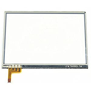 Feicuan Replacement Parts Touch Screen Touch Film für NDSL