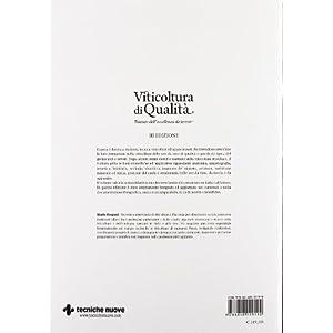Viticoltura di qualità. Trattato dell'eccellenza da terroir