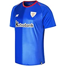 New Balance ACB Replica MC 2 Camiseta, Hombre, M