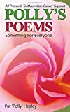 Polly's Poems: Something For Everyone