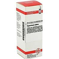 Hypericum Extern Extrakt 20 ml preisvergleich bei billige-tabletten.eu