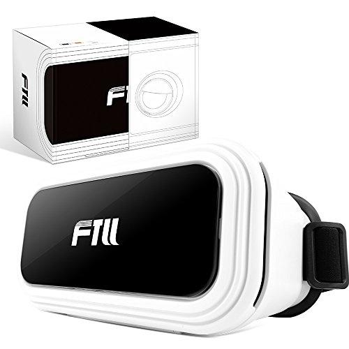 ftll-3d-vr-casque-realite-virtuelle-casque-lunettes-box-pour-iphone-5-5s-6-6s-plus-iphone-7-7-plus-s