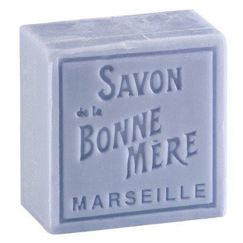 BONNE MERE savon lavande 100 gr-unisex