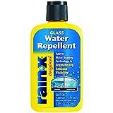 Rain-X Original Glass Treatment/Repellent (103 ml)