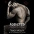 Addicted: An Ethan Frost Novel