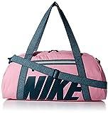 Nike Damen Gym Club Tasche, Psychic Pink Nightshade, Misc