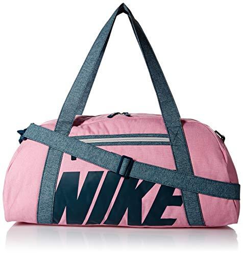 Nike Damen Gym Club Tasche, Psychic Pink Nightshade, Misc -