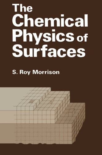 the-chemical-physics-of-surfaces