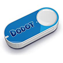 Dodot Dash Button
