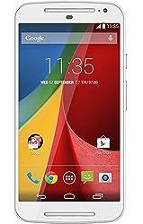 Motorola Moto G 2nd Gen (1GB RAM, 16GB)