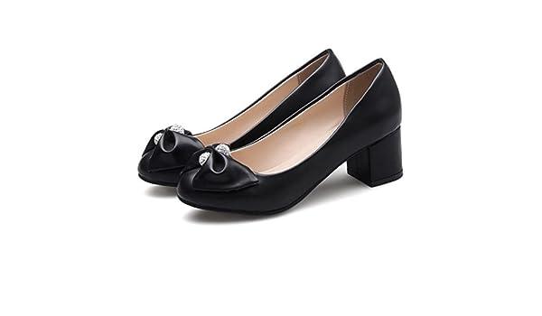 mit Licht Hafen Damen YDA KAFEI Rauh Stiefel Frauen Schuhe 80OnwPkX