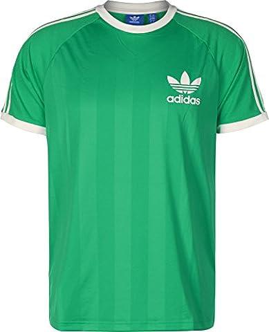 adidas Adicolor Summer California T-Shirt core