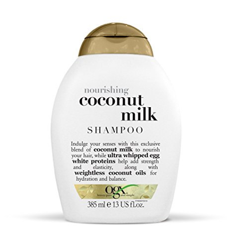 organix-coconut-milk-shampoo-385-ml