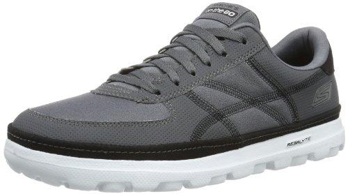 skechers-on-the-gocourt-zapatillas-color-gris-talla-45