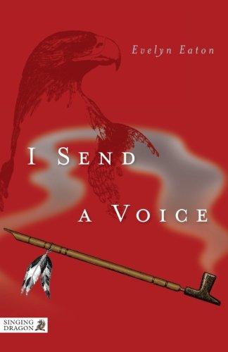 I Send a Voice (Jess01  13 06 2019)