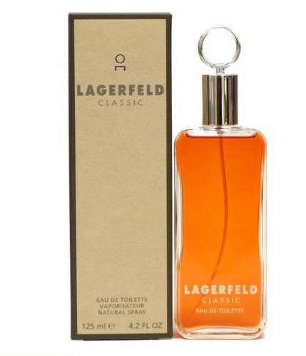 karl-lagerfeld-eau-de-toilette-for-men-125-ml
