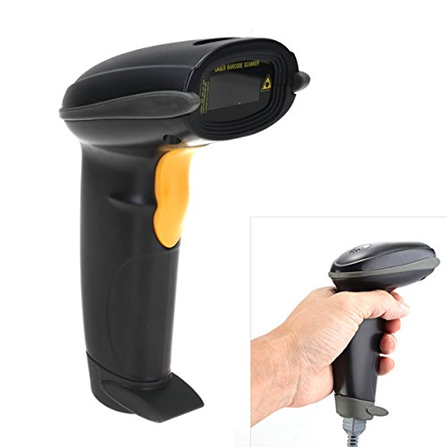 POS-LETTORE-CODICI-A-BARRE-BARCODE-PISTOLA-LASER-SCANNER