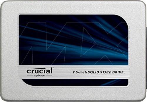 Preisvergleich Produktbild Crucial Technology CT1050MX300SSD1 MX300 1050 GB