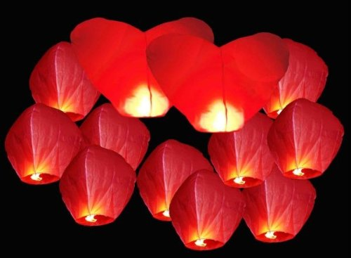 Decorazioni Con Lanterne Cinesi : Lanterna cinese acquista lanterne cinesi online su livingo