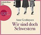 ISBN 3839893070
